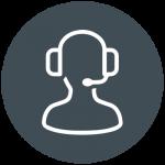 callcentre_icon