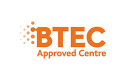 BTEC Antrec clients and partners