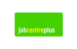jobcentre plus Antrec clients and partners