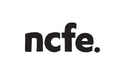 ncfe Antrec clients and partners