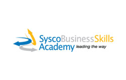 Sysco Antrec clients and partners