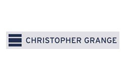 Christopher Grange Antrec clients and partners
