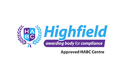 Highfield Antrec clients and partners