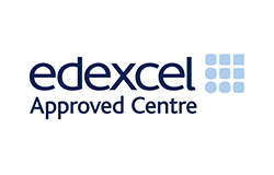 Edexcel Antrec clients and partners