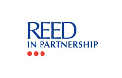 Reed in Partnership Antrec clients and partners