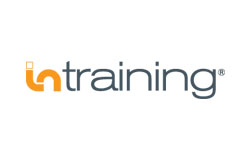 intraining Antrec clients and partners