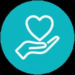 socialcare_icon